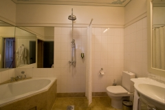 ammende villa vannituba 2