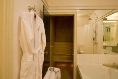 ammende villa vannituba
