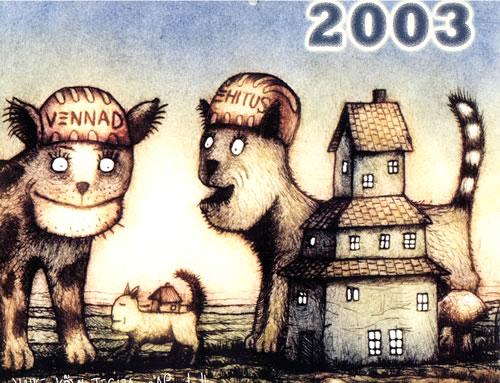 navitrolla2002