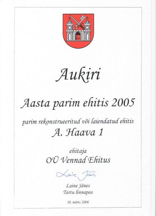 a_haava