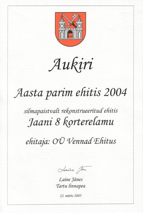 aasta_parim_ehitis_2004