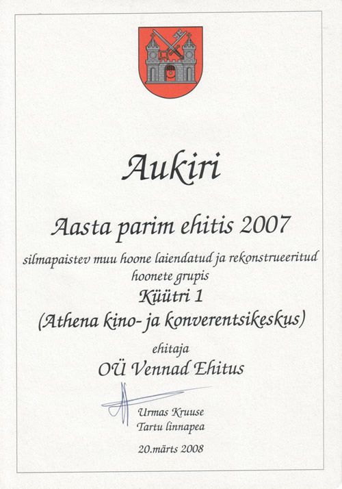 aasta_parim_ehitis_2007