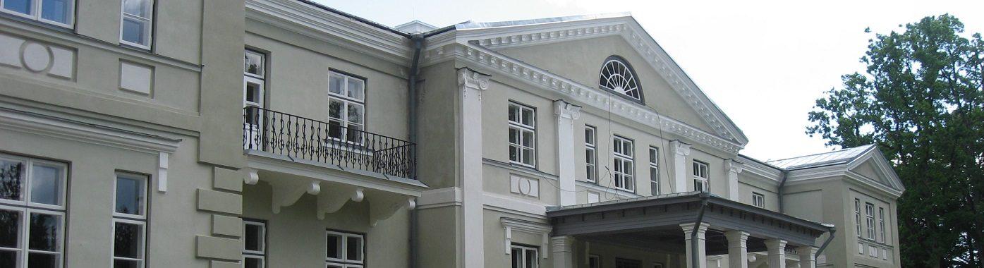 OÜ Vennad Ehitus